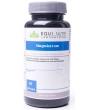 Magnésium 500 60 gélules végétales de Equi - Nutri
