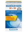 Magnesium Marin B6 Biotechnie 100 Biotechnie
