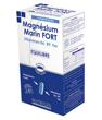 Magnésium Marin Fort, B6, B9, Fer 30 comprimés bi Nutrigee