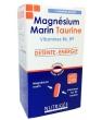 Magnésium Marin Taurine 60 comprimés Nutrigee