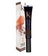 Mascara cheveux Couverture des cheveux blancs n°4 Châtain Moyen K Pour Karité