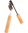 Mascara naturel n°73 brun volumateur Couleur Caramel