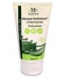 Masque Hydratant Tube Maurice Mességué
