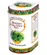 Mélange spécial Salade boite métal Provence D Antan