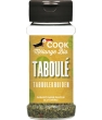 Melange Taboulé Cook