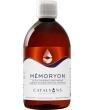 MEMORYON Oligo éléments Catalyons 500 Catalyons
