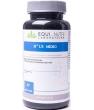 Méno Complexe N° 15 60 gélules Equi - Nutri