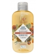 Mignonnette du shampoing usage fréquent Miel Calendula Avoine Cosmo Naturel