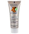 Miniature Age Protection Crème nutrition intense jour et nuit Logona