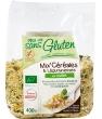 MIX Céréales et légumineuse Millet Ma Vie Sans Gluten