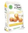 Moelleux saveur citron Les Recettes De Celiane