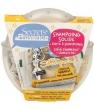 Mon shampoing solide cheveux normaux + boîte pour le transport Secrets De Provence