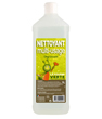 Nettoyant multi usage parfum Fleur d'Oranger 1 La Fourmi Verte