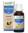 Noctigem Bio Flacon verre Herbalgem Gemmobase