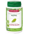 Nopal Bio 90 Super Diet