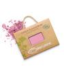 Ombre à paupières n°150 Eclat de rose mat Couleur Caramel