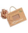Ombre à paupières n°080 cacao  mat Couleur Caramel