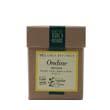 Ondine infusion Minceur 15 mousselines n°4 Herbier De France