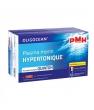 PMH (Quinton) programme Ampoules 2x20x15ml Super Diet