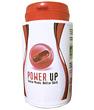 POWER UP Guarana 100 Power Up