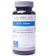 Prenat N° 25  60 gélules Equi - Nutri