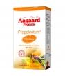 Propolentum Hibiscus 30 Aagaard
