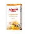 Propolentum 30 pastilles sous Aagaard