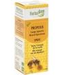 Propolis Large spectre Spray Herbalgem Gemmobase