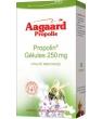 Propolis Propolin 30 Aagaard