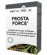 Prosta Force 60 Diet Horizon
