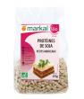 Protéines de Soja (petits morceaux) Markal