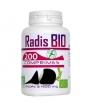 Radis Noir Bio GPH Diffusion