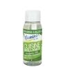 Recharge à diluer Brillance cuisine à l'eucalyptus pulvérisateur 50ml = Etamine du Lys