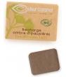Recharge Ombre à paupières n°056 brun kaki nacré Couleur Caramel