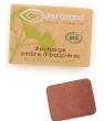 Recharge Ombre à paupières n°160 Pesca Couleur Caramel