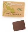 Recharge Ombre à paupières n°162 Marrone Couleur Caramel