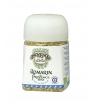 Romarin bio pot végétal biodégradable Provence D Antan