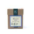 Rêverie infusion Sommeil 15 mousselines n°1 Herbier De France