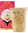Riz à la Noix de Coco façon Kerala Beendhi