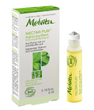 Roll on purifiant SOS imperfections Melvita
