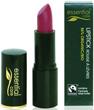 Rouge à lèvres n°10 Parfait à la Fraise Essential Care