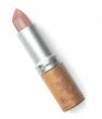 Rouge à lèvres nacré n° 102 Brun beige Couleur Caramel