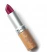 Rouge à lèvres Naturel Brillant n°262 Fuchsia Couleur Caramel
