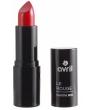 Rouge à lèvres Coquelicot n°597 Avril