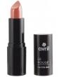 Rouge à lèvres Corail n°596 Avril