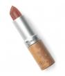 Rouge à lèvres glossy n° 211 brun chocolat Couleur Caramel