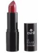 Rouge à lèvres Groseille n°599 Avril