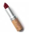 Rouge à lèvres Mat n°121 Rose Brique Couleur Caramel