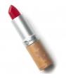 Rouge à lèvres Naturel Mat n°122 Rouge Groseille Couleur Caramel