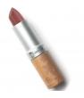 Rouge à lèvres Mat n°126 Beige Rosé Couleur Caramel